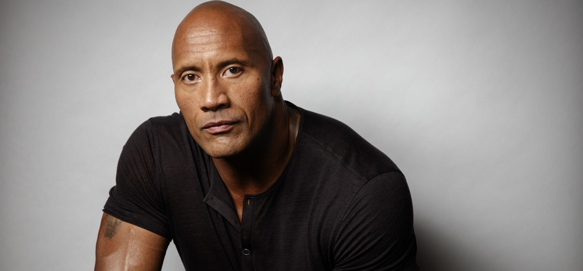 Dwayne Johnson Tested Positive for Coronavirus, Urging Fans to Wear Masks